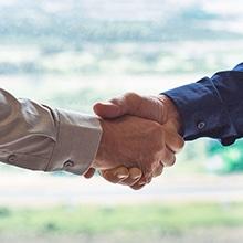 Les adhérents de la CAP Alsace : Assurances & Banques - Pays d'Alsace du Nord