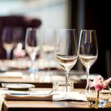 Les adhérents de la CAP Alsace : Bars, Restaurants & Hôtels - Pays d'Alsace du Nord