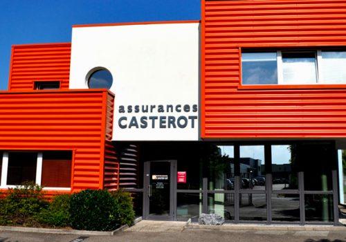 assurances-casterot-cap-alsace-1