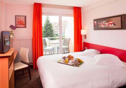 europe-hotel-ernest-cap-alsace-2