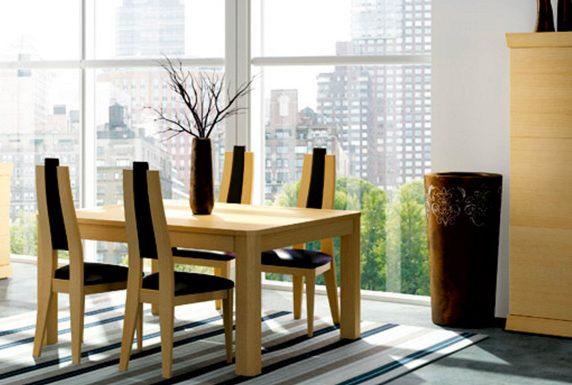 meubles haag haguenau latest meubles divers with meuble haag with meubles haag haguenau latest. Black Bedroom Furniture Sets. Home Design Ideas