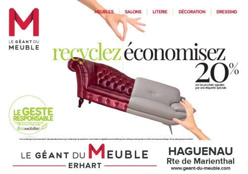 meubles-erhart-cap-alsace-7