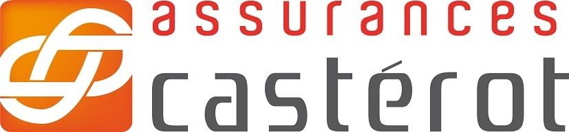 casterot logo