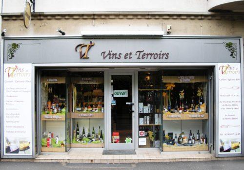 vins-terroirs-cap-alsace-1