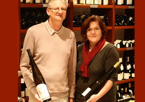vins-terroirs-cap-alsace-2