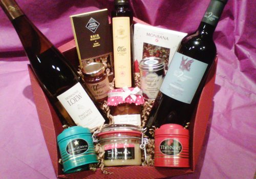 vins-terroirs-cap-alsace-3