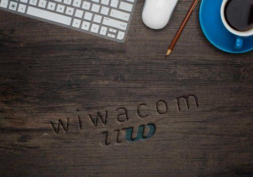 wiwacom-cap-alsace-1