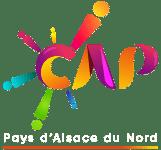 CAP Alsace