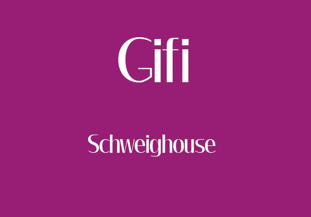 Adh rent gifi schweighouse adh rent la cap alsace for Garage citroen oblinger ludres