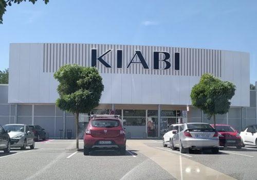 Kiabi adhérent CAP Alsace