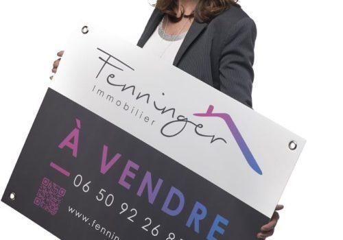 valerie Fenninger