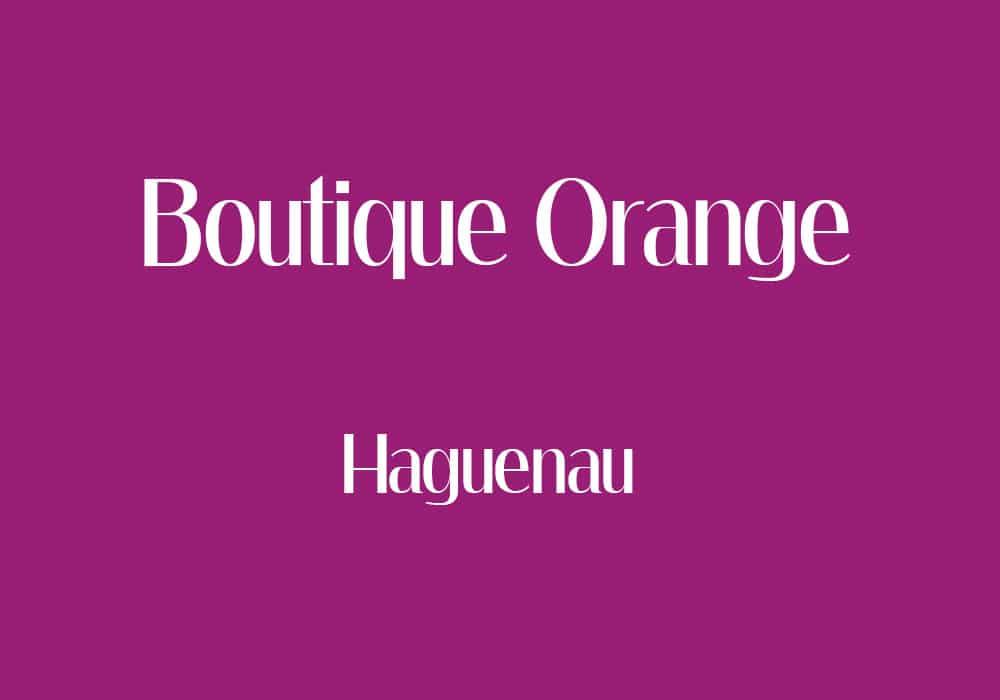 Boutique Orange Haguenau : adh rent boutique orange haguenau la cap alsace ~ Melissatoandfro.com Idées de Décoration