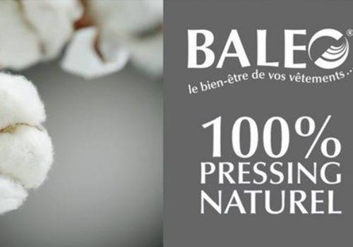 baleo-cap-alsace-4
