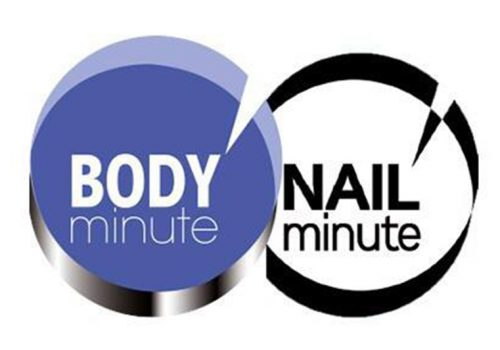 body-minute-cap-alsace-3