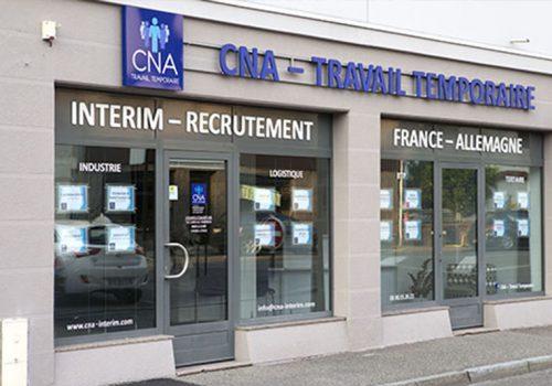 cna-interim-cap-alsace-1