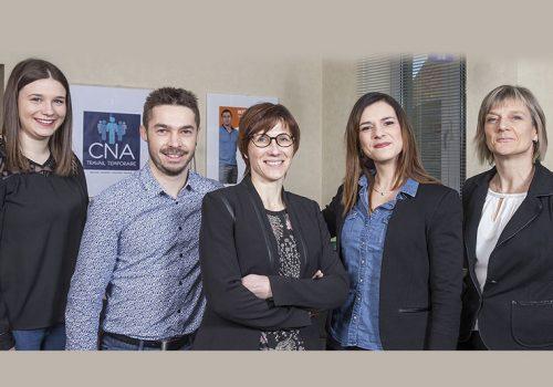 cna-interim-cap-alsace-2
