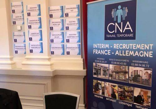 cna-interim-cap-alsace-3