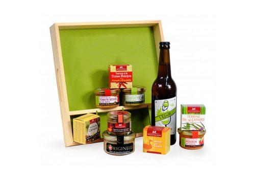 saveurs-gourmandes-cap-alsace-2
