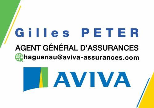Logo Aviva Peter-page-001