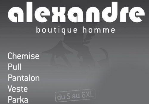 boutique-alexandre-cap-alsace-3