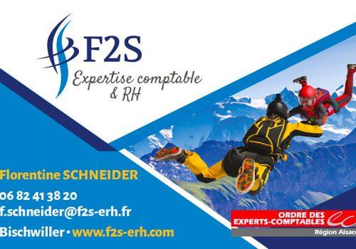 f2s-cap-alsace-1
