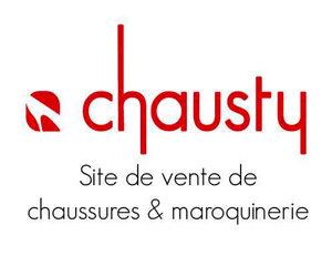 Chausty Schweighouse - CAP Alsace