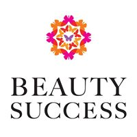 beauty success logo