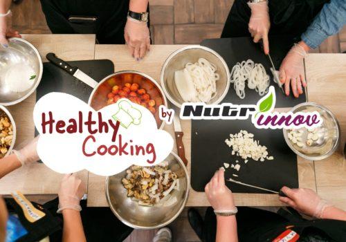 NUTR'INNOV HEALTH